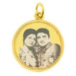 Engraved-Gold-Coin-As-Pendant-11