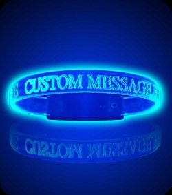 LED Bands