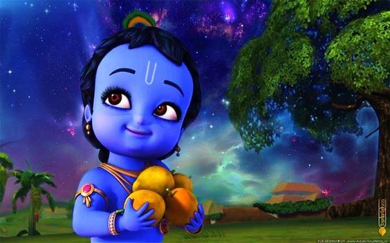10 popular hindi cartoons for your kids