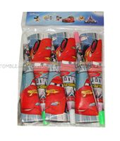 Disney Cars theme Cars Paper Hooters