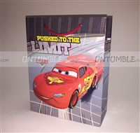 Disney Cars theme  - Disney Cars Printed Gift Bags (Pack of 10)