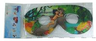 Jungle book theme  - JUNGLE BOOK EYE MASK