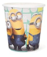 Minion paper cup (Pack of 10) - Minion