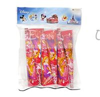 Princess Birthday theme Disney Princess Party Horn Hooter ( Set of 6 )