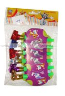 Tom n Jerry Birthday theme Tom & Jerry Blowers